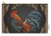 Country Kitchen-jp3767 Carry-all Pouch