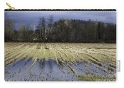 Country Living Eh Carry-all Pouch