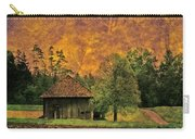 Country Road - Take Me Home Carry-all Pouch