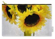 Country Sun I Carry-all Pouch