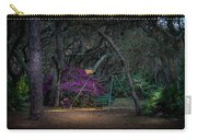 Country Swing Carry-all Pouch