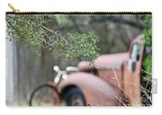 Country Truck Carry-all Pouch