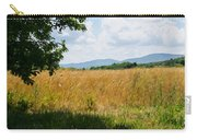 Countryside Of Italy 2 Carry-all Pouch