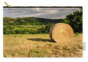 Countryside Of Italy 3 Carry-all Pouch