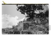 Countryside Of Italy Bnw 2 Carry-all Pouch