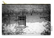 County Clare Cottage Ireland Carry-all Pouch