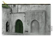 Courtyard Carry-all Pouch