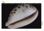 Cowry Shell Carry-all Pouch
