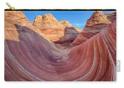 Coyote Buttes 3 Carry-all Pouch