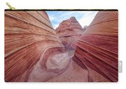 Coyote Buttes 6 Carry-all Pouch