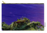 Crab Cakez 5 Carry-all Pouch