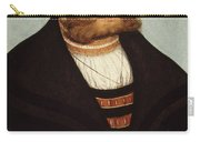 Cranach The Elder Carry-all Pouch