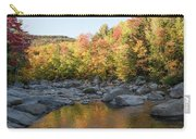 Crawford Notch State Park Carry-all Pouch