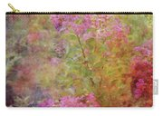 Crepe Garden 1776 Idp_2 Carry-all Pouch