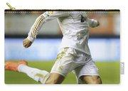 Cristiano Ronaldo 2 Carry-all Pouch