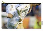 Cristiano Ronaldo 5 Carry-all Pouch