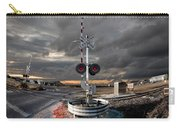 Crossing Guard Carry-all Pouch