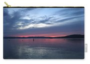 Croton Sky Carry-all Pouch