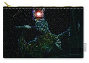 Crows Nest Carry-all Pouch