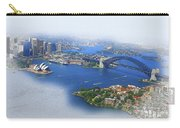 Cruise Sydney Carry-all Pouch