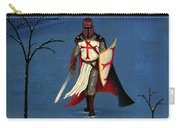 Crusader Carry-all Pouch
