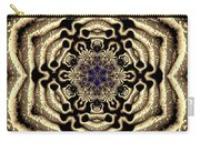 Crystal 613455 Carry-all Pouch