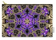 Crystal 6138 Carry-all Pouch