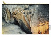 Crystal Cave Sequoia Landscape Carry-all Pouch