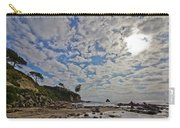 Crystal Cove Too Carry-all Pouch