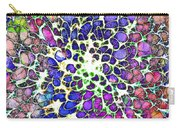 Crystal Musings 1 Carry-all Pouch