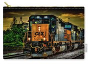 Csx 4226 Carry-all Pouch