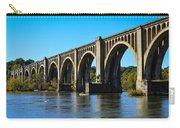 Csx A-line Bridge Carry-all Pouch