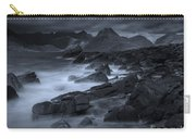 Cuillin From Elgol Carry-all Pouch
