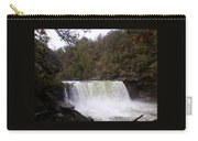 Cumberland Falls Carry-all Pouch