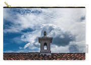 Cupula Antigua Guatemala 1 Carry-all Pouch
