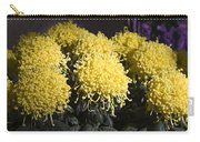 Curly Mums Carry-all Pouch
