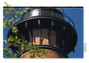 Currituck Carry-all Pouch