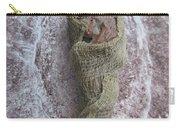 Customized Souvenir  Carry-all Pouch