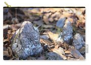 Cute Cypress Knees Carry-all Pouch