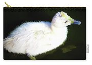 Cygnet  Carry-all Pouch