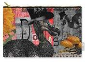 Dada Dodos Carry-all Pouch