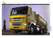 DAF Carry-all Pouch