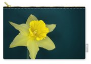 Daffo The Dilly Carry-all Pouch