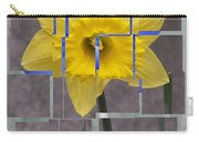 Daffodil 1 Carry-all Pouch