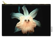 Daffodil #19 Carry-all Pouch