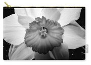 Daffodil In Springtime Carry-all Pouch
