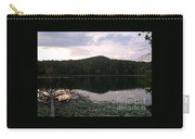 Daingerfield State Park Carry-all Pouch