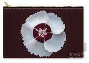 Dainty Dame Carry-all Pouch