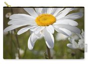 Daisy 1 Carry-all Pouch