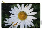 Daisy And Company Carry-all Pouch